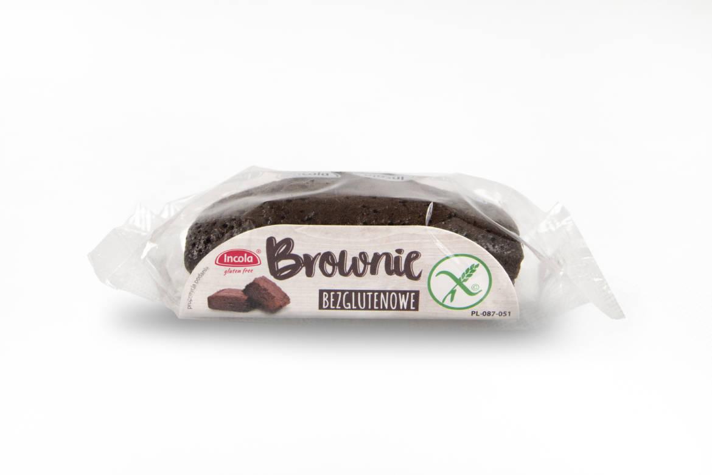 Brownie_logo.jpg