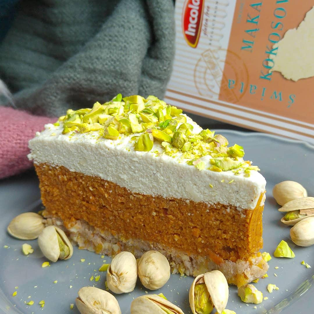Ciasto-marchewkowe.jpg