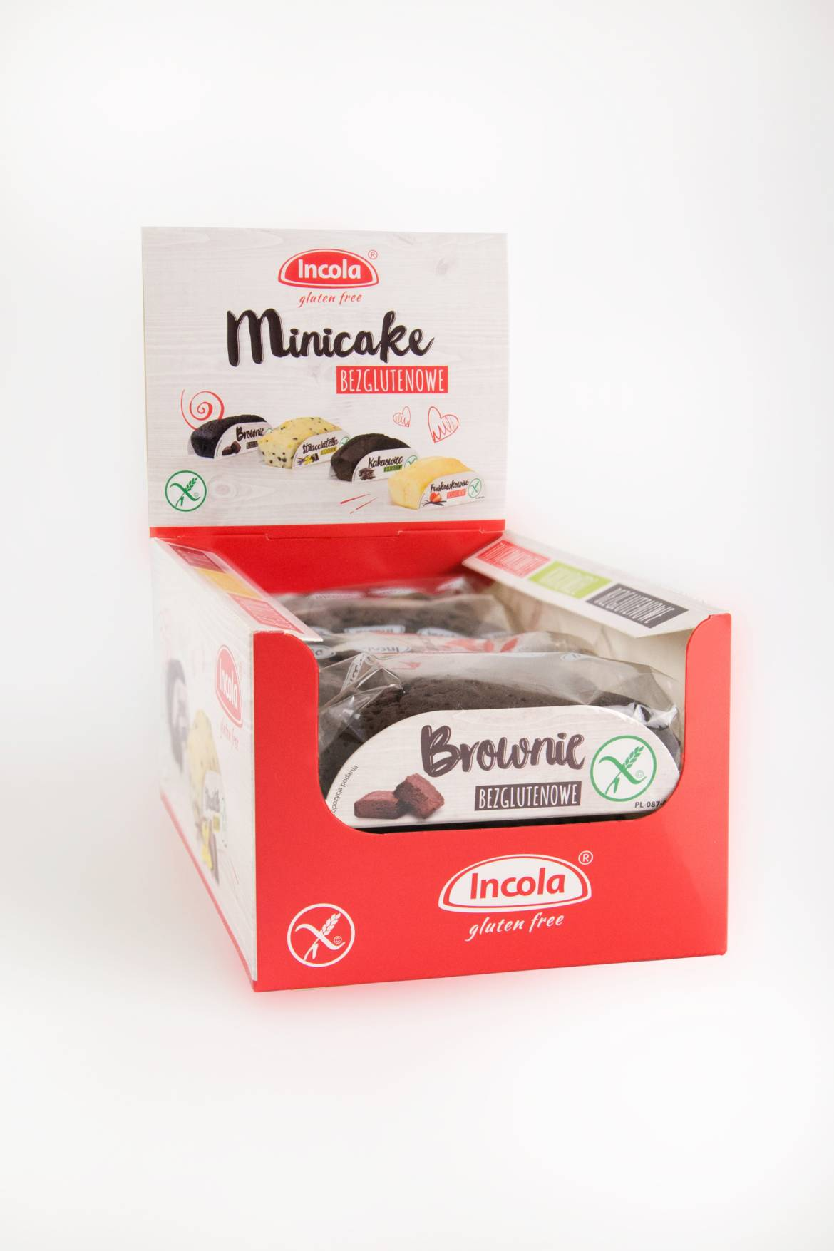 Packshot-display-brownie.jpg