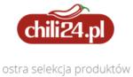 chili24v2-e1521793665275.png