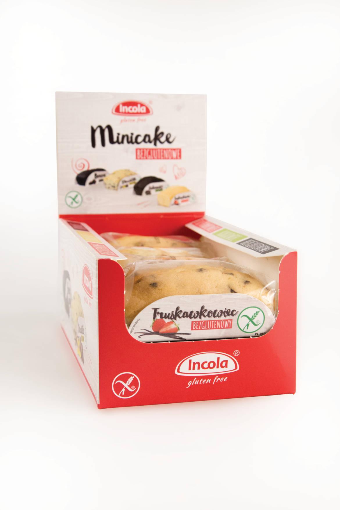 Minicake_Truskakowiec.jpg