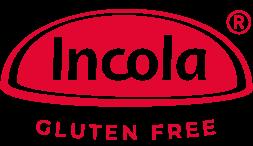 incola-logo.png