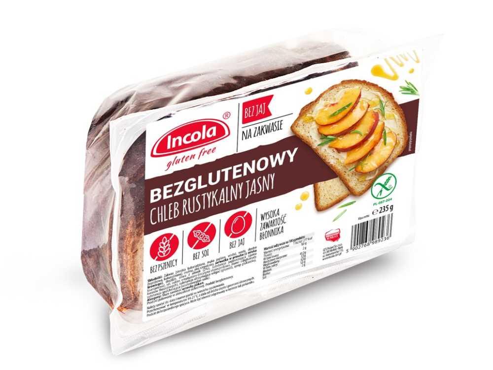 chleb-rustykalny_jasny_2.jpg