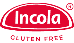 https://www.incola.com.pl/wp-content/uploads/2018/04/incola-logo.png