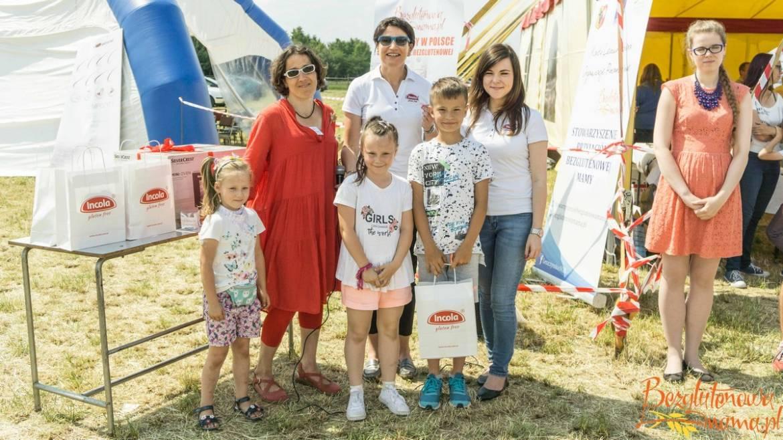 II-Dzien-Celiakii-Leszno-2018-piknik-bezglutenowy-418.jpg