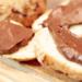 Krem czekoladowo-orzechowy z awokado