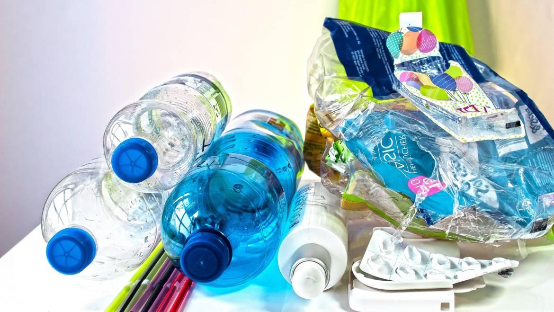 Plastikowe opakowania i Bisfenol A – cichy zabójca o enigmatycznej nazwie, czy związek jakich wiele?
