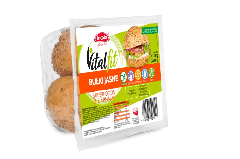 Bułki-Vitalfit-jasne-180g_packshot.png