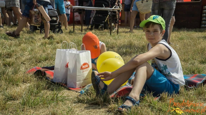 bezglutenowy-piknik-Leszno-2019-155.jpg