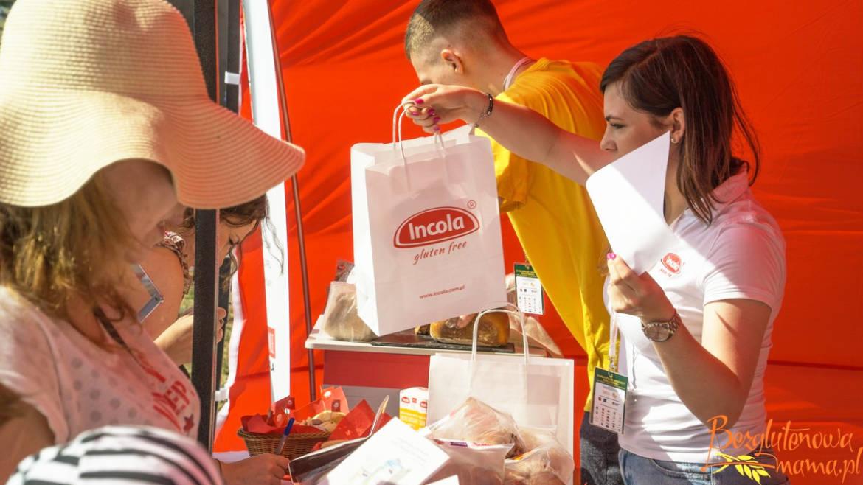 bezglutenowy-piknik-Leszno-2019-26-—-kopia.jpg