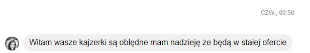 kajzerki-7-opinia.png