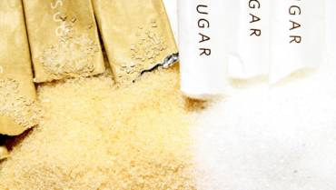 Rola cukru w organizmie i w produktach spożywczych