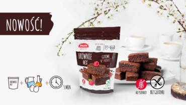GFSP_Mix-brownie-banner-SG