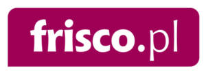 www.frisco.pl