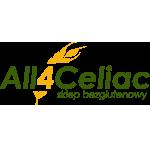 www.sklepbezglutenowy.com.pl