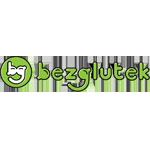 www.sklepbezglutek.pl