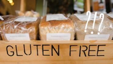2 gründe, warum das lange haltbarkeitsdatum von glutenfreien backwaren so wichtig ist