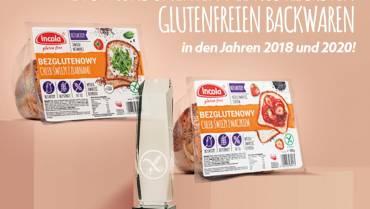 Incola glutenfreie brote – die leckersten brote nach verbrauchern!