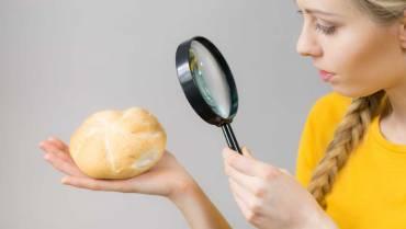 Zutaten von glutenfreiem brot – warum unterscheiden sie sich von glutenäquivalenten?